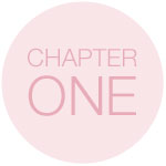 Education Chapter 1