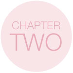 Education Chapter 2