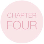 Education Chapter 4