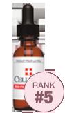 Rank 5 - Cellex-c